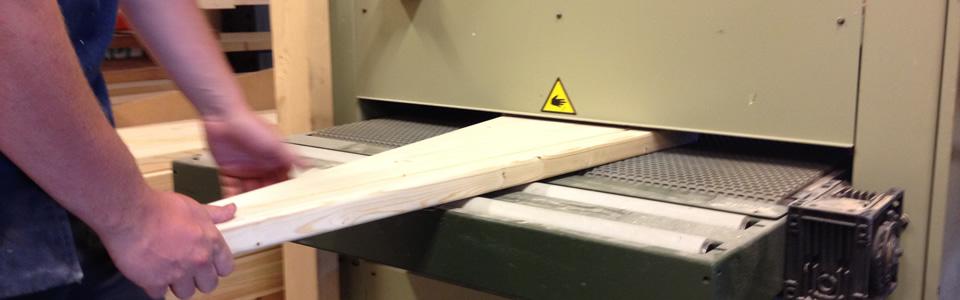 Venema trappen uw houten trap op maat gemaakt for Trap op maat bestellen